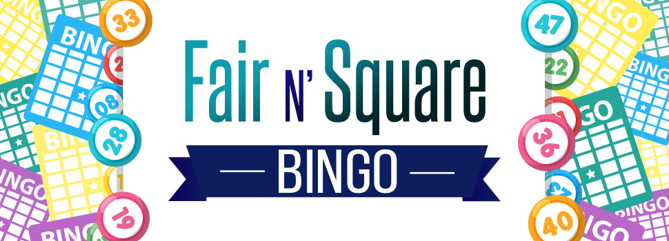 Fairn Square Games desktop