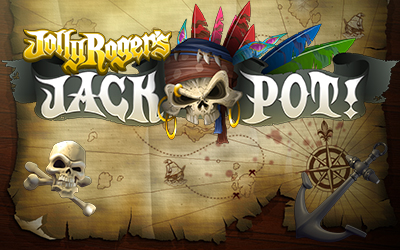 jolly rogers jackpot Mobile