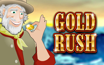 gold rush Mobile