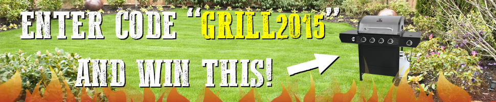 GRILL2015
